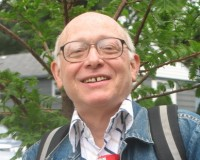 George Budabin