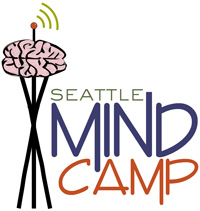 Seattle Mind Camp Conference