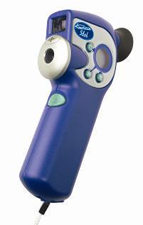 American Idol camcorder