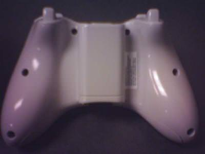 Xbox 2/360 Wireless Controller