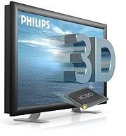 DoCoMo 3D System