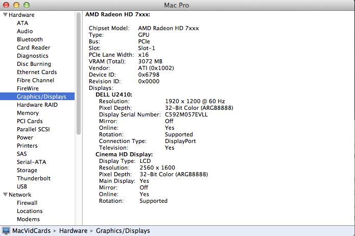 ATI 7000 in OS X 10.8.3 Beta (2)