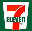 7-Eleven nano