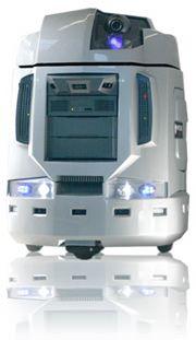 914 PC-Bot