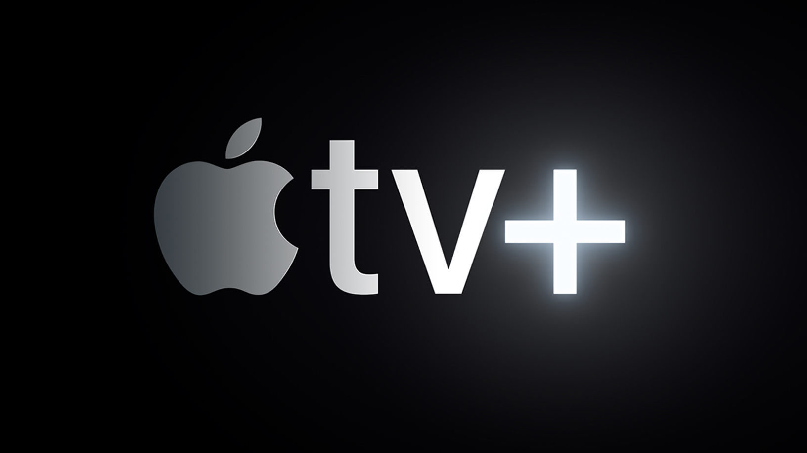 What is Apple TV+?