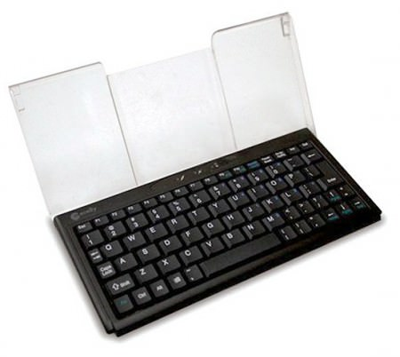 btkeymini bluetooth keyboard