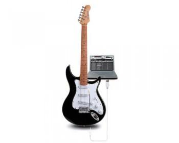 Behringer USB Guitar