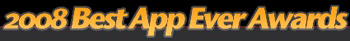 Best App Banner