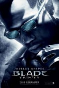 Blade:Trinity