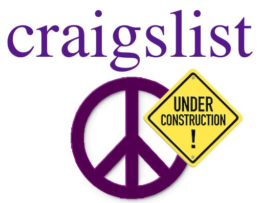 Craigslist soon to get a redesign
