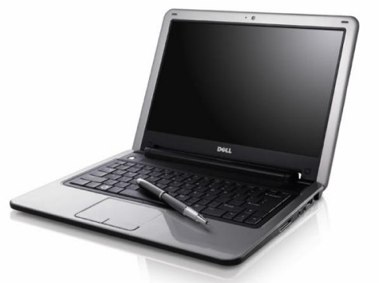 Dell-Inspiron-Mini-12