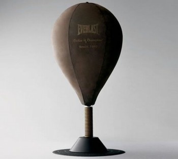 Everlast Desktop Speedbag