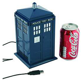 USB Micro Fridge