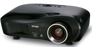EMP-TW2000 Projector