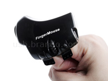 Finger Mouse