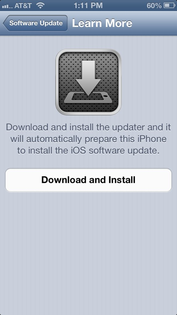 iOS 6.0.1 (2)