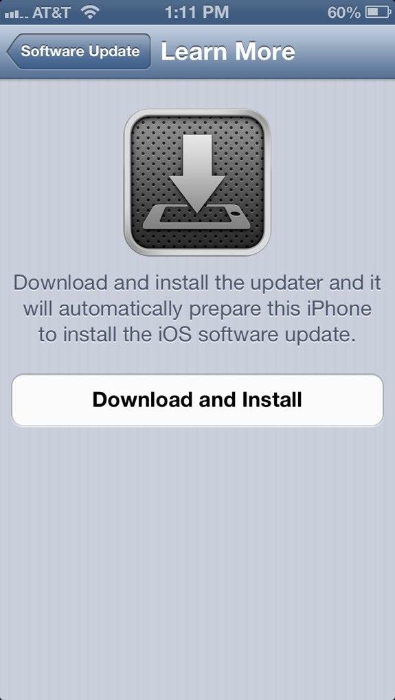 iOS 6.0.1 (2)