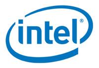 Intel Releases Xeon 7100