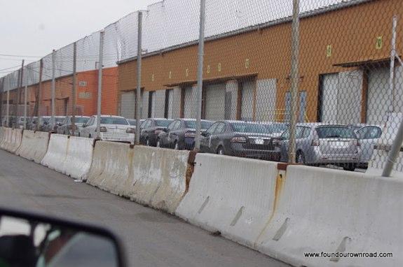 Jersey-Car-Port