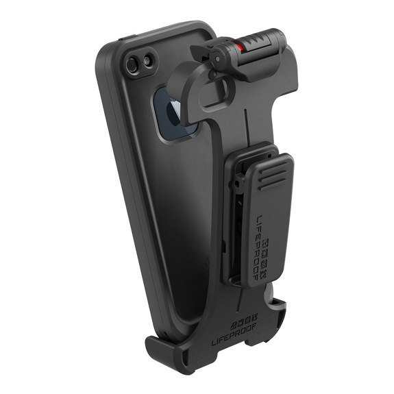 LifeProof Fr�� Belt Clip