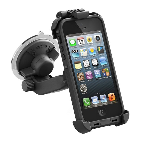 LifeProof Fr Car Mount