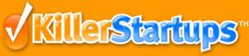 Killer Startups logo