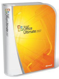 Office 2007