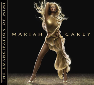 Mariah Emancipation Review