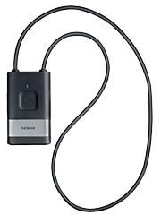 Nokia Loopset
