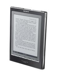 Sony PRS-700