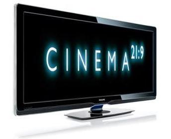 Cinema 21:9