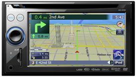 X910BT GPS