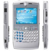 Motorola Q Verizon