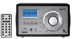 Sanyo R227
