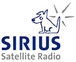 XM Sirius Merger