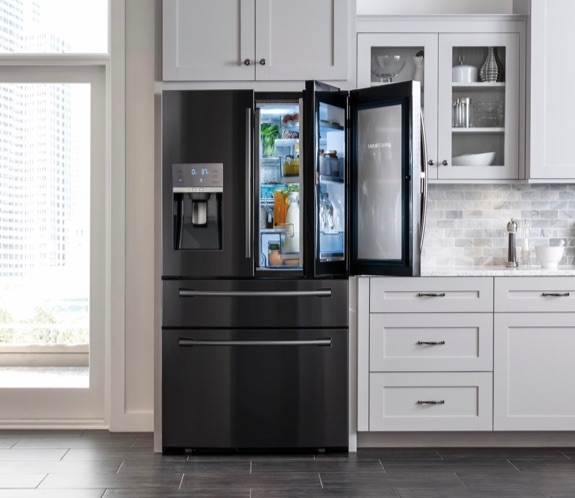 Samsung Refrigerator Sale