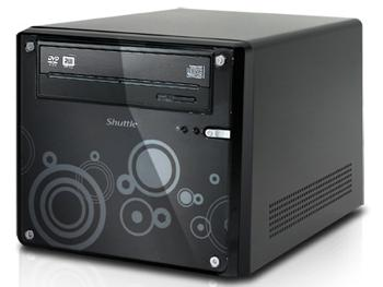 KPC 4800