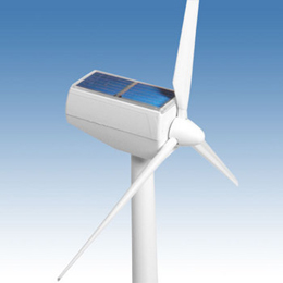 Wind Turbine Kit