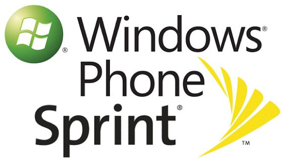 Sprint-set-to-launch-windows-8-lte-phone
