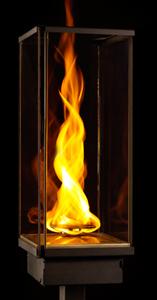 Tempest Gas Torch