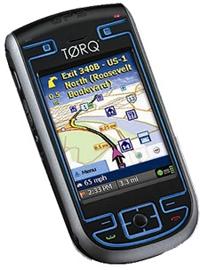 TORQ N100