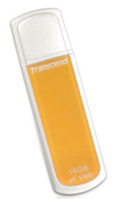 Transcend V60