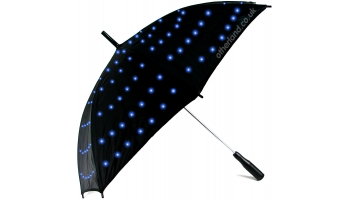 Twilight Spectrum Umbrella