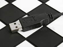 USB Chess