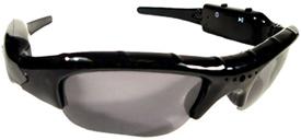 VC Sunglasses