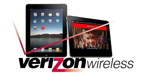 Verizon-4G-LTE-Hotspot