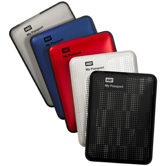 Western-digital-produces-2tb-hard-drive
