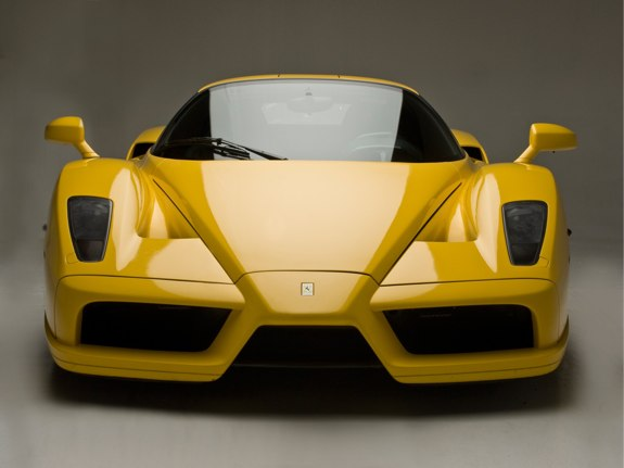 Ferrari Enzo