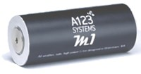 M1 Super Battery