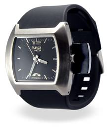 Flash Drive Watch